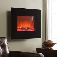 Electric Wall Fireplace Best Wall Electric Fireplace Photos 2017 U2013 Blue Maize