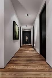 Jonction Plan De Travail Ikea by Best 25 Plinthe Parquet Ideas Only On Pinterest Plancher Et Les