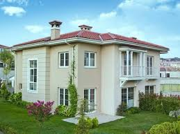 paint colors for home exterior in india u2013 painting home design