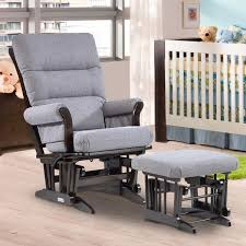 Recliner Rocking Chair Gliders U0026 Rockers Costco