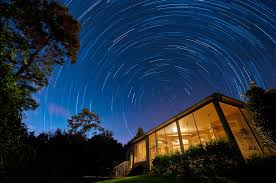 Backyard Guide To The Night Sky Photographing The Night Sky Star Trails From Nikon