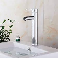Tall Kitchen Faucet Popular Bathroom Tap Handles Buy Cheap Bathroom Tap Handles Lots