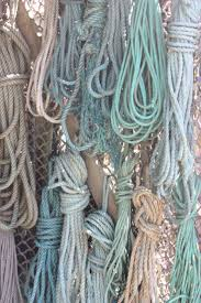 best 25 ropes ideas on pinterest color ring simple gold rings