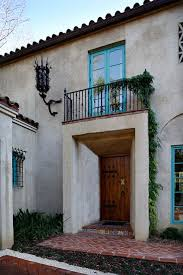 spanish revival colors 17 best images about spanish revival on pinterest alabama