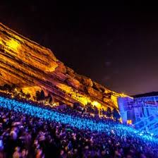 pretty lights red rocks tickets pretty lights live red rocks the rhythm is invisible looking