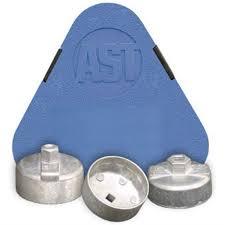 2010 lexus hs 250h oil filter toyota oil filter wrench set 3 pc