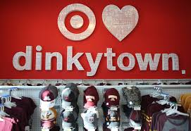 target store layout black friday what target is cooking up for its stores startribune com