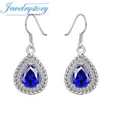 different types of earrings different types of earings promotion shop for promotional