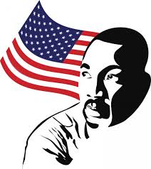 when is martin luther king jr day 2018 mlk day date history