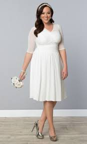 33 best plus size wedding dresses images on pinterest wedding