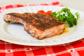 how to broil ribs in the oven livestrong com