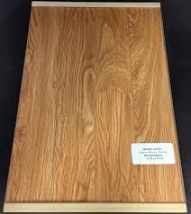 bamboo flooring falcon flooring carpets tiles 15mm laminate