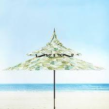 patio umbrellas free shipping over 49 pier1 com pier 1 imports