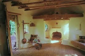 michael buck u0027s small cob cottage cost just 250