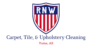 yuma az carpet cleaning rnw carpet cleaning