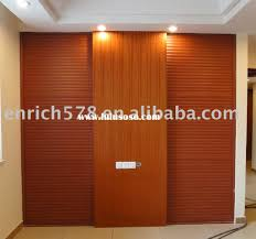 home design wardrobe door designs wardrobe door designs