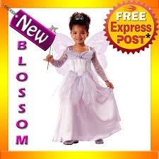Jackie Moon Costume Princess Fancy Dress Toddler