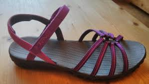 Comfort Shoes For Women Stylish 5 Comfortable Stylish Travel Sandals