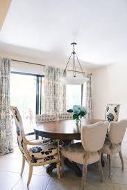 morgan dining room 360 best diy decor dining room images on pinterest alternative