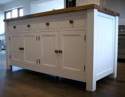 solid wood kitchen islands oak kitchen island free standing kitchen cabinets reclaimed oak