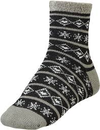 womens boot socks target winter socks s sporting goods