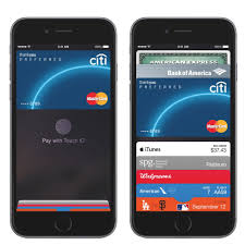 the 3 unexpected consequences of apple pay will be huge u2013 the mac