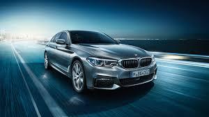 bmw 3 or 5 series bmw 5 series range luxury executive cars bmw australia