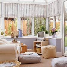 New Home Interior Design by The 25 Best Conservatory Decor Ideas On Pinterest Window