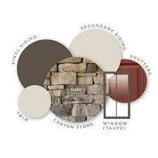 74 best color palettes for home images on pinterest color