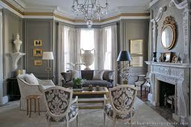 Boston Home Interiors Company Interior Design