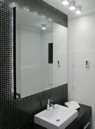 Bathroom Mirror Photos Glass Replacement Repairs Sydney Wall Bathroom Mirror Experts