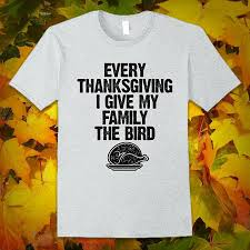 thanksgiving t shirts for and shirt garage usa
