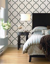 Best Feature Walls Images On Pinterest Feature Walls Home - Feature wall bedroom ideas