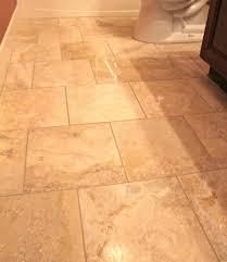 Staggered Pattern For Laminate Flooring Download Tile Floor Designs For Bathrooms Gurdjieffouspensky Com