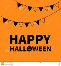 halloween halloween marvelous happy banner photo inspirations