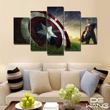 online get cheap kids art frames aliexpress com alibaba group