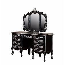 Cinderella Armoire The World U0027s Leading Gothic Fantasy Furniture Label U2013 Haunt