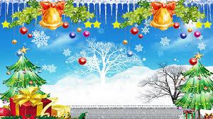 wallpaper christmas desktop christmas desktop wallpaper 7024660