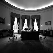 white house correspondents u0027 gift lamps to president kennedy in the