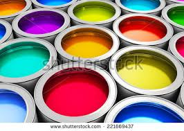 color and paint color paint stock images royalty free images vectors shutterstock