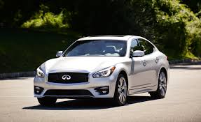 infiniti q70l 2015 infiniti q70l cars exclusive videos and photos updates