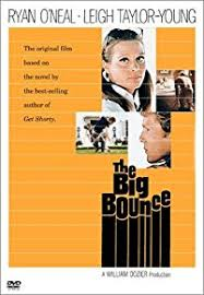 the big bounce 1969 torrent downloads the big bounce full