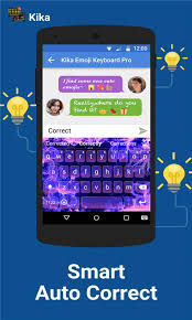 emoji keyboard 6 apk free kika emoji keyboard pro apk for android getjar