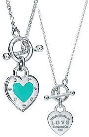 plate necklace silver images Kaminorth shop rakuten global market tiffany amp co tiffany jpg