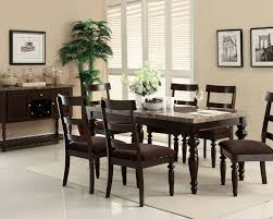 discount formal dining room sets formal dining furniture