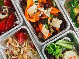 10 great meal delivery services for seniors