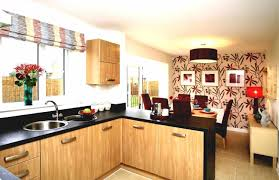 kitchen ideas for homes 30 beautiful small modular kitchen ideas for indian homes all