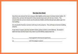 Property Information Sheet Template 28 Property Template Free Sign Out Sheet Template 9