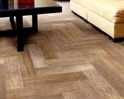 wood flooring ta clearwater st petersburg brandon largo gulf tile