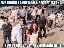 Lost Memes - lost memes home facebook